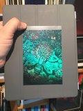 Dai Nippon 'Robobugs' early colour hologram 1992-95_