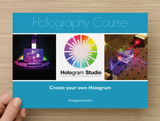 Course in Holography