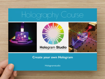 Workshop Holography