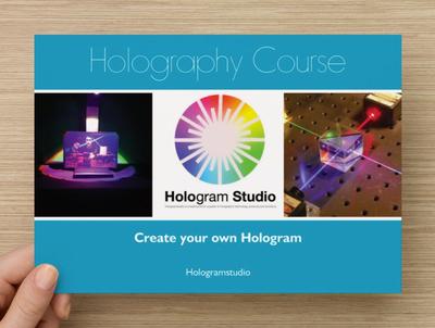 Workshop Holography