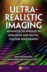Ultra Realistic Imaging